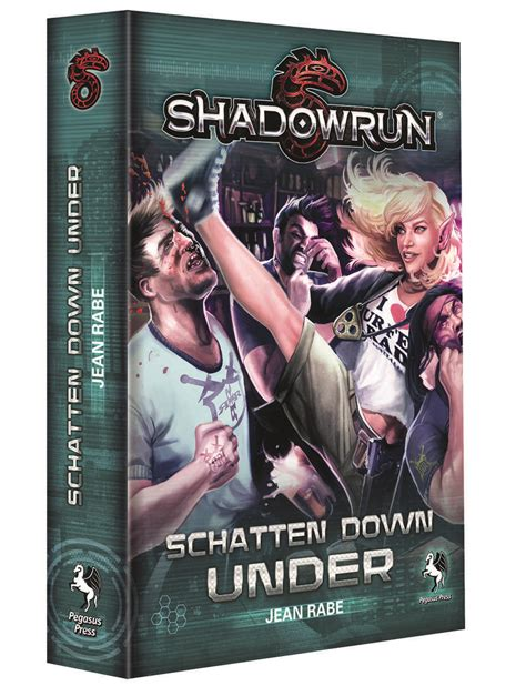 dunkle resonanz shadowrun ebook pegasus press ebooks schatten shadowrun ebook pegasus press