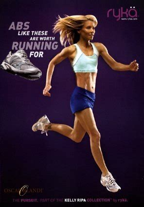 17 images about fitness health on pinterest kelly 186 best images about vegan fitness health on