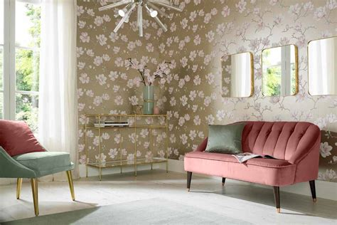 Home Wallpaper Design Malaysia by Bedroom Wallpaper Malaysia Www Stkittsvilla