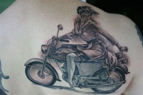 tattoo designs motorcycle bike motorcycle tattoos designs
