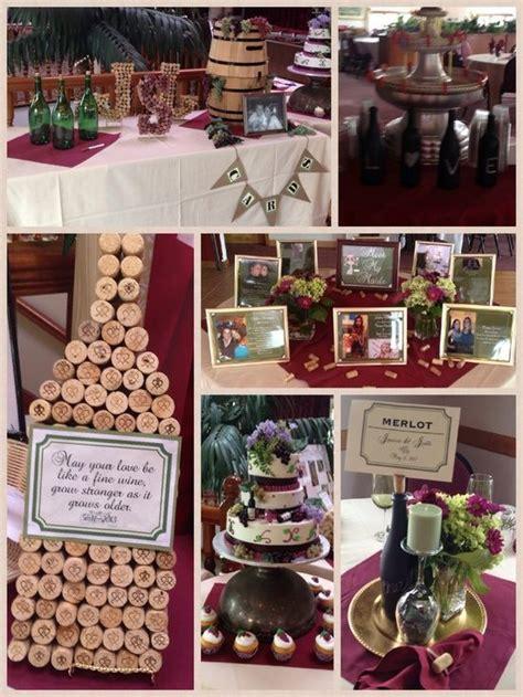 wine cork bridal shower favors wine themed wedding ideas wine themed bridal shower wedding ideas wine themed