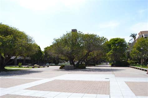Ucsb Mba Ranking by Of California Santa Barbara Photo Tour