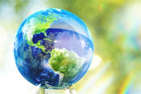 healthy earth everyday tips to keep the earth healthy health enews