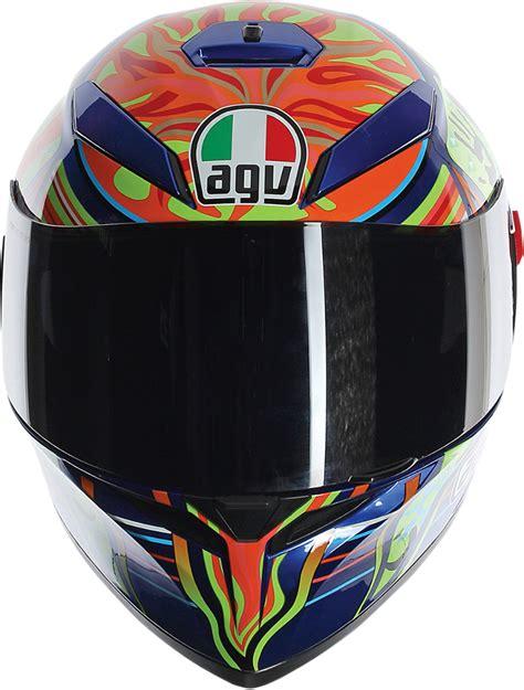 Pinlock Anti Fog Agv K3sv K3 Sv K5 Antifog Vog Original agv unisex gloss k3 sv 5 continents motorcycle racing helmet jt s cycles