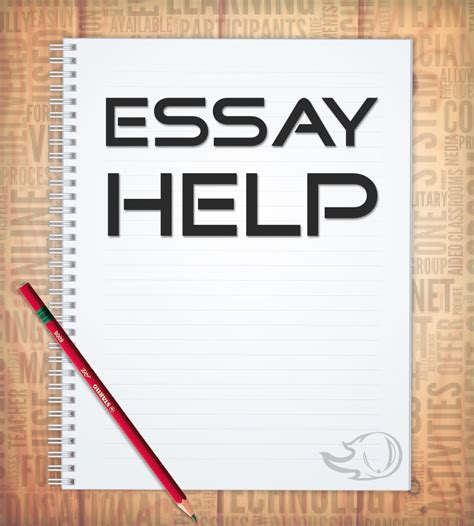 exclusive essay writing service buy custom essay buy paper writing service 28 images essay writing services