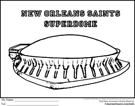 new templates for pages new orleans pelicans coloring pages coloring pages