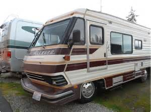 1989 allegro motorhome related keywords amp suggestions
