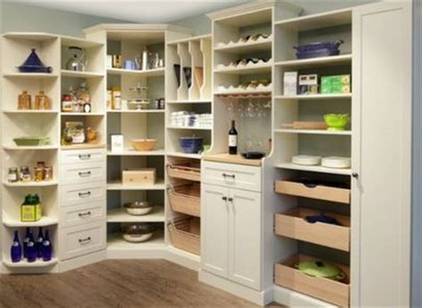 prep tips for your pantry remodel this summer