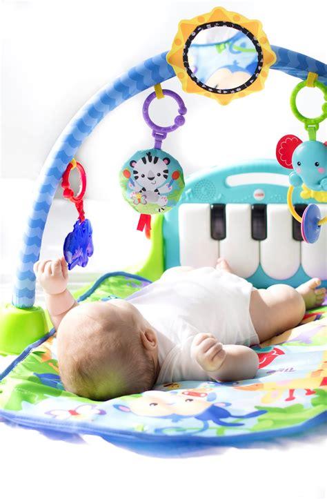piano play mat lewis fisher price kick n play baby piano mat keep up