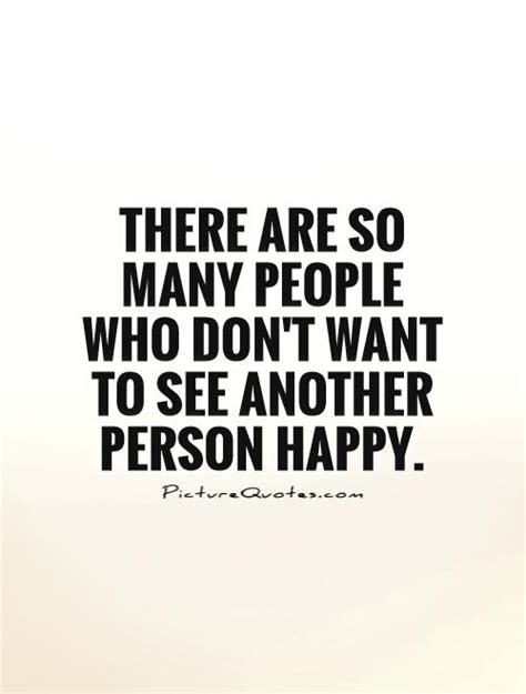 Seeing What Others Don T 1 don t go trying to look rich act your wage picture quotes quotes to