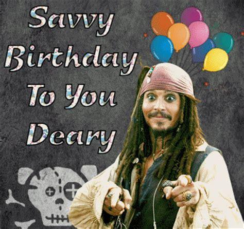Johnny Depp Happy Birthday Card Happy Birthday Johnny Depp Quotes Quotesgram
