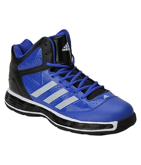 adidas sports shoes offers adidas blue basketball shoes snapdeal price sports shoes