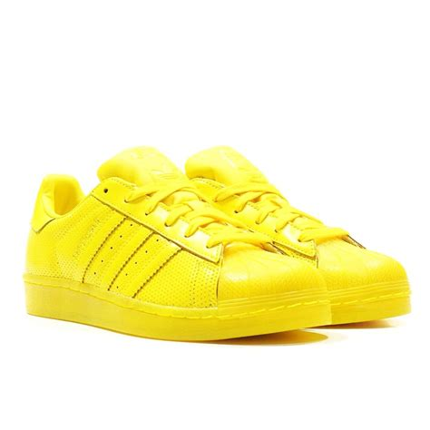 Adididas Superstar Ready superstar adidas adicolor herbusinessuk co uk