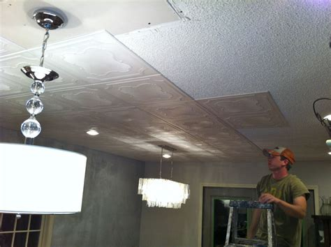 Top Of The Ceiling by Cabinet Painting Nashville Tn Kitchen Makeover
