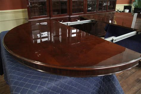Dining Room Tables That Seat 10 12 Dining Room Tables That Seat 10 12 25 Best Large Dining Tables Family Services Uk