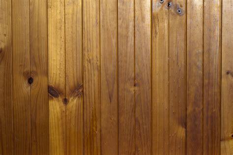 Wood Cladding Vertical Wood Siding Texture Www Imgkid The Image