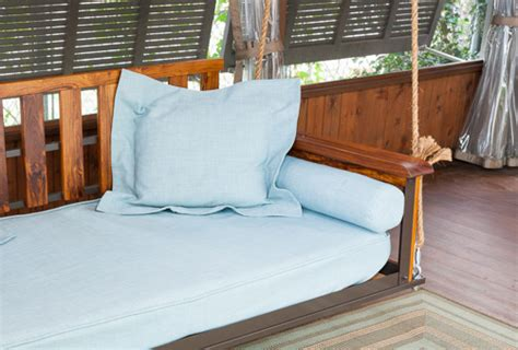 swing bed bed swings archives the porch companythe porch company