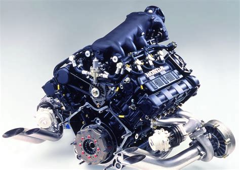 formula 4 engine image gallery formula 1 engines 2015
