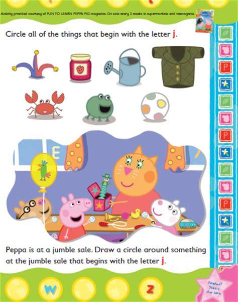 crea parole con lettere disegni da colorare lavorett e giochi in inglese sta