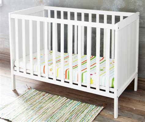 baby beds ikea baby furniture ikea