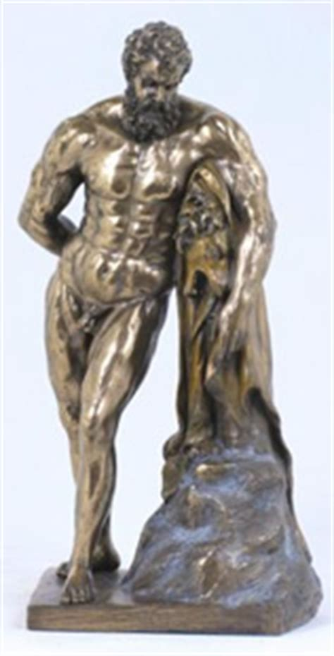 busts of ancient greeks romans and statues for sale greek statues and ancient greek sculpture from statue com