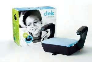 Ubi Changing Table Shopping List Clek Booster Seat Ubi Changing Table Pond Blankets The