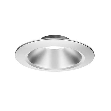 lithonia recessed lighting fixtures lithonia lighting trim upc barcode upcitemdb com