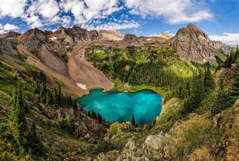 most scenic places in colorado most beautiful places in colorado pictures best denver