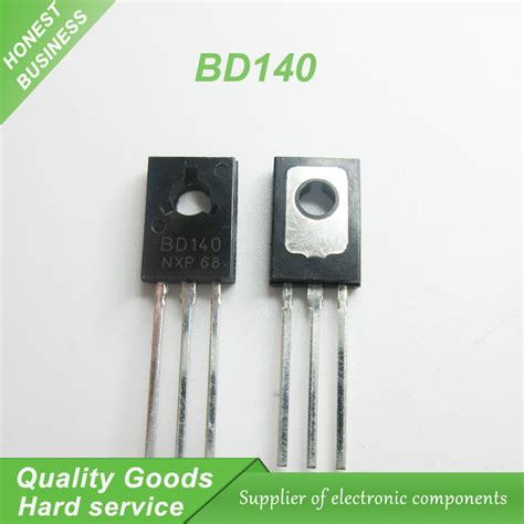 bd140 transistor replacement bd140 npn transistor 28 images 5 set pair of bd139 bd140 npn pnp af power transistors 10pcs