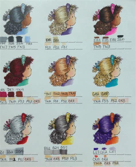 hair color spectrum spectrum noir hair color chart 1 by jennie black at