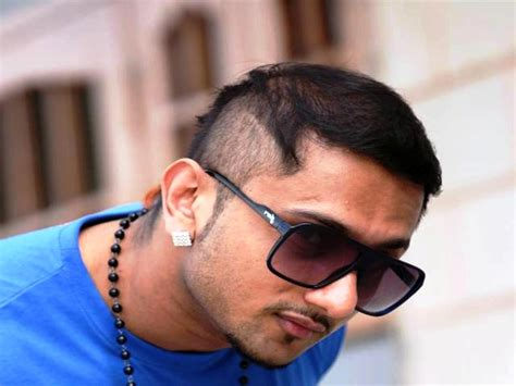 rapper celebrity haircuts rappers hairstyles male hairstyle hd image indian look
