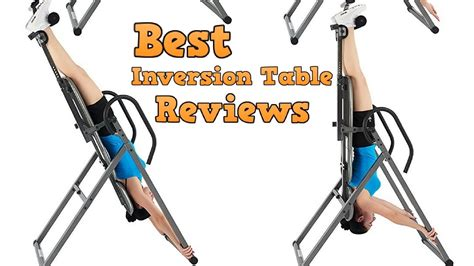 how does an inversion table work do inversion tables really work brokeasshome com