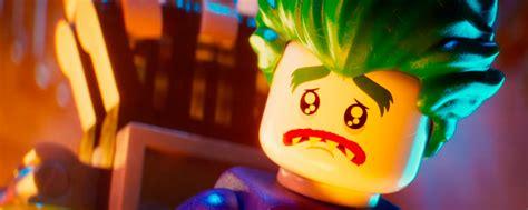 imagenes joker triste o llorando batman la lego pel 237 cula el caballero oscuro hace