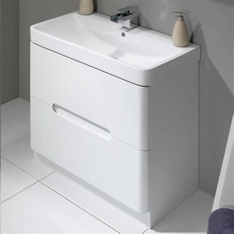Victoia Plumb by 17 Best Images About Bathroom On Drawer Unit Dado Rail And Planets