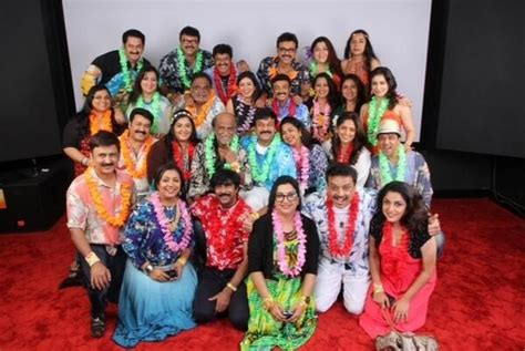 theme parties meaning in tamil class of 80s rajinikanth mohanlal chiranjeevi and other