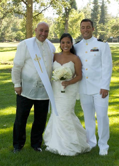 Wedding Officiant Attire Etiquette by 17 Best Images About Jen S Wedding Officiant Wear On