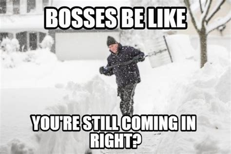 blizzard of agressive snow bosses work our community now at colorado