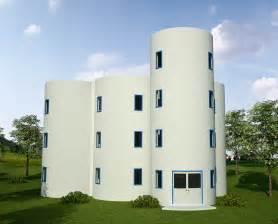 earthbag design earthbag house plans
