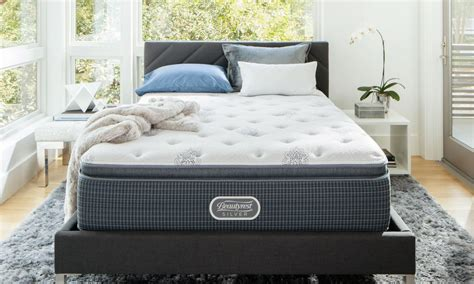 Kingsize Beds by Bed Sizes Mattress Dimensions You Need To