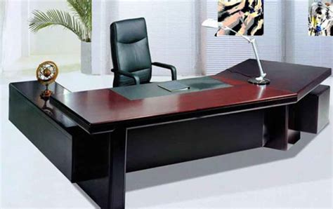 Office Chairs And Tables Office Furniture Office Furniture In India Office