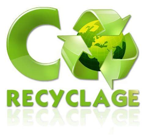 17 best images about recycler upcycler les logos on