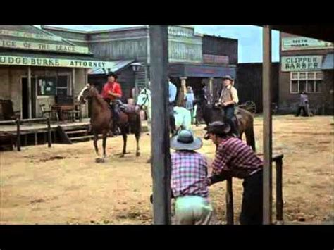 carry on cowboy film location carry on cowboy youtube