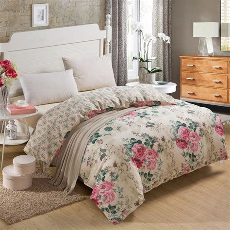 grey comforters and quilts bohemian bed sheets shabby chic bed linen floral comforter sets
