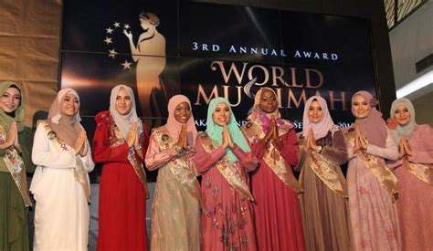 tutorial hijab vemale cara memakai hijab pashmina formal elegan wolipop