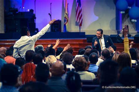 Predicaciones Del Nombre De Jesucristo | video el nombre de jes 250 s ap 243 stol guillermo maldonado