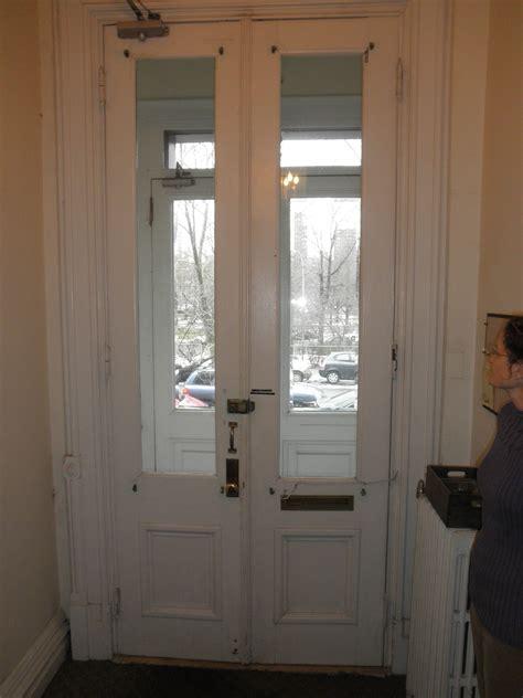 Exterior Doors Baton by Exterior Doors Baton Bungalows Floor Plans
