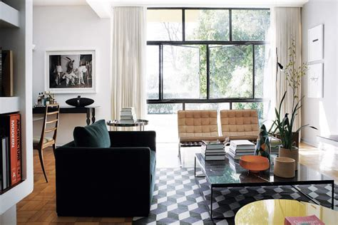find  affordable interior designer design