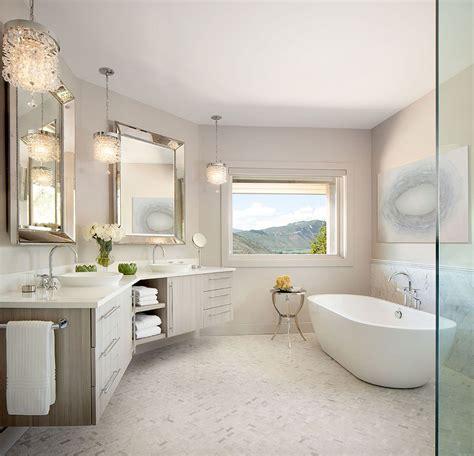 bathroom interior design ideas  check   pictures
