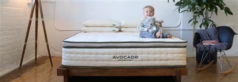 avocado mattress review get best mattress