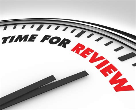 day review my review of aaron s 90 day licensing challenge